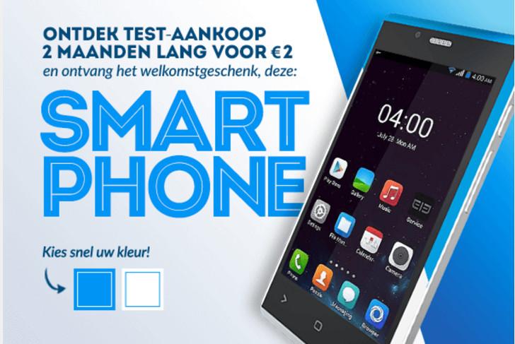 testaankoop-smartphone