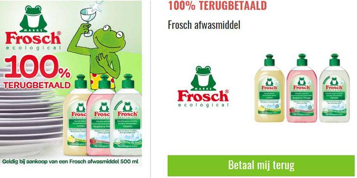 froschmyshopi