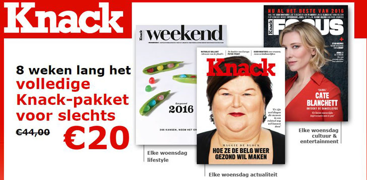 knack20euro