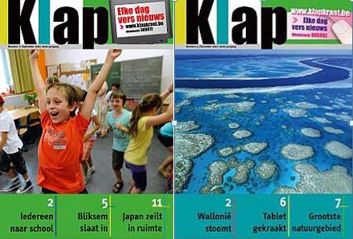 klapmagazine3003
