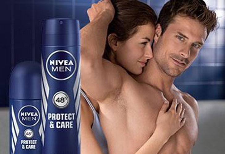 niveaprotectcare