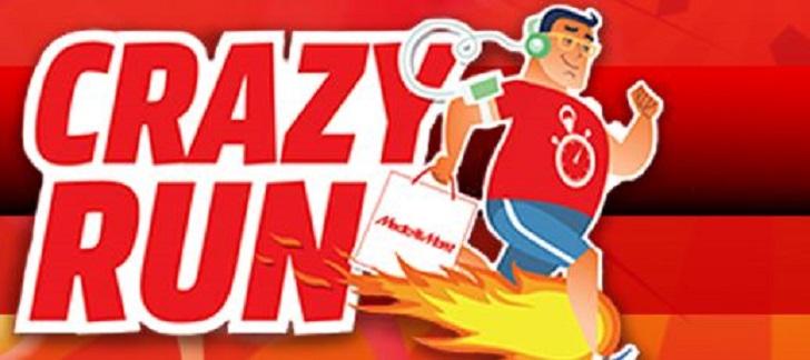 crazyrunmediamarkt