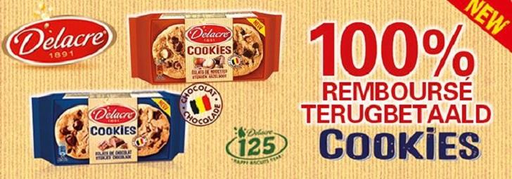 delacrecookies