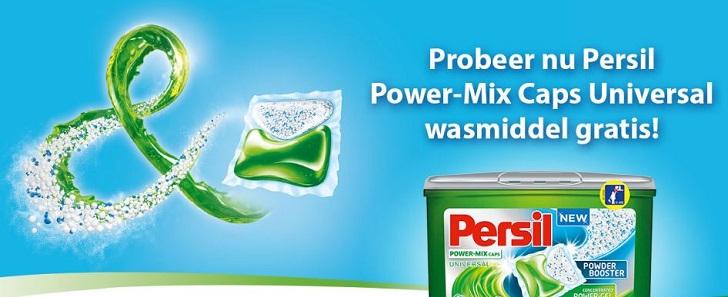 persilpowermix2