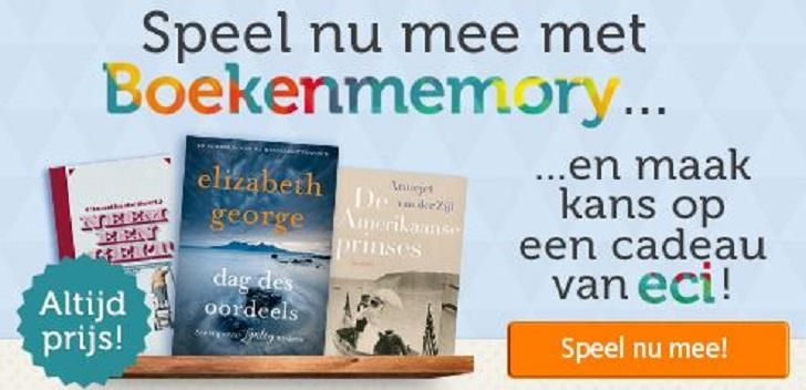 boekenmemoryeci