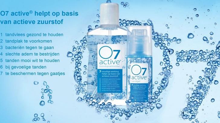 o7active