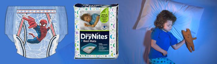 drynites-nachtbroekjes-matrasbeschermer
