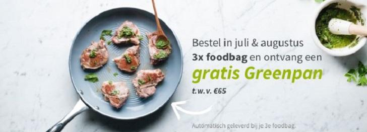 foodbaggreenpan