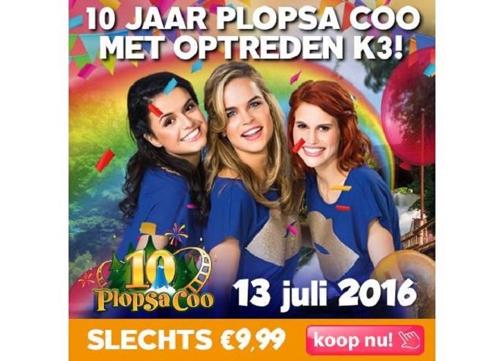 plopscook3
