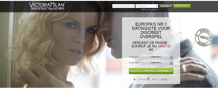 datingsite gratis berichten De Friese Meren