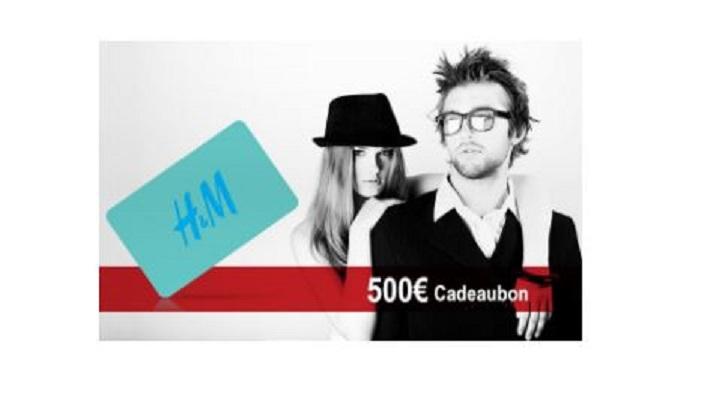 win500eurohm