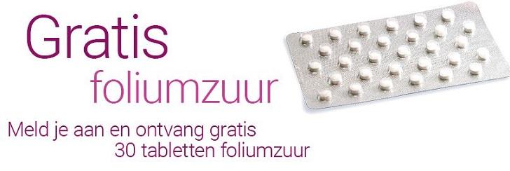 foliumzuur