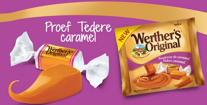 wertherstederecaramel