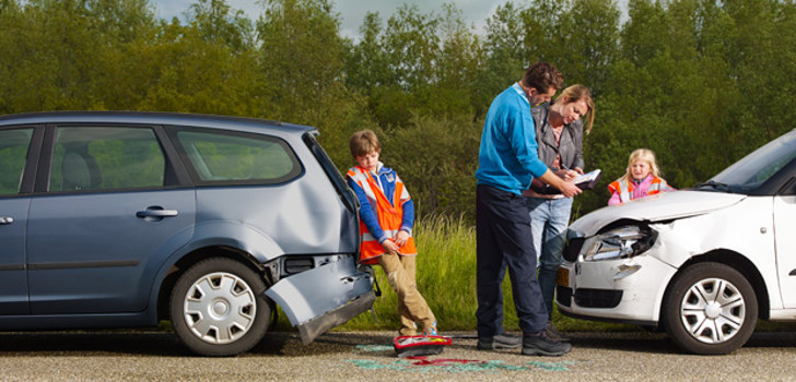 autoverzekering corona direct eerste 3000 km gratis