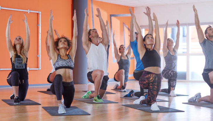 basicfit_yoga