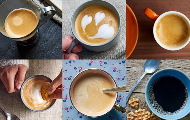 koffiedelhaize