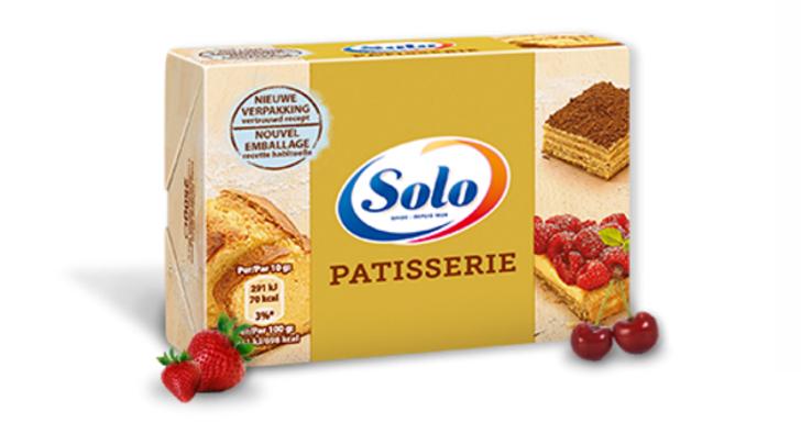 Solo_Patisserie