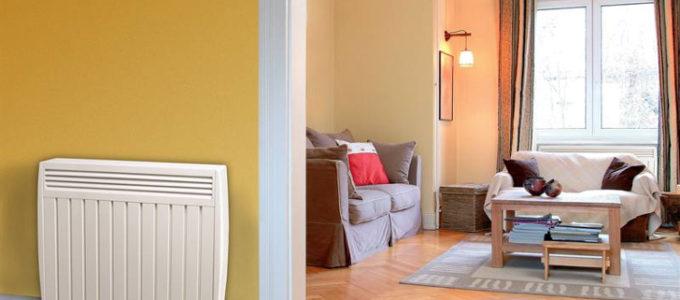 Gratis gids helpt je energiezuinig verwarmen