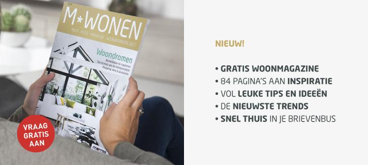 morres-mwonen-gratismagazine-2017