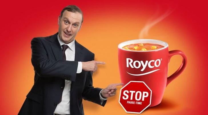 roycosoep