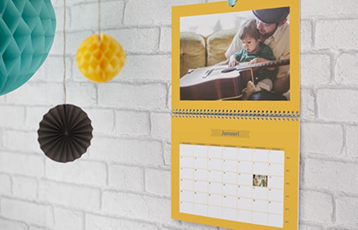 gratis kalender hema | gratis.be