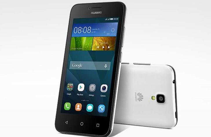 huawei-y5-ii-smartphone