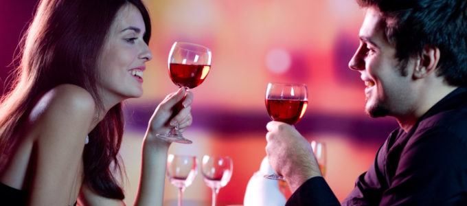 Gratis opties bij datingsite Tesamen
