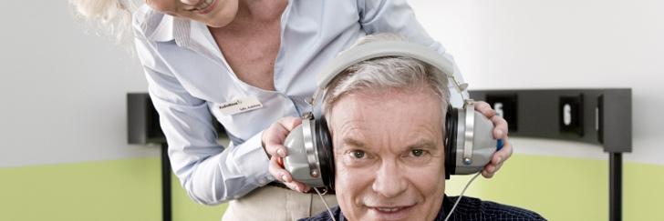 gratis hoorapparaat audionova uitproberen