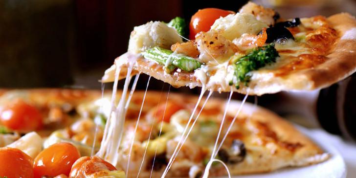 pizzabestellen