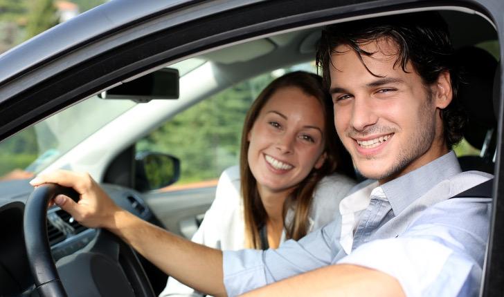autoverzekering dvv