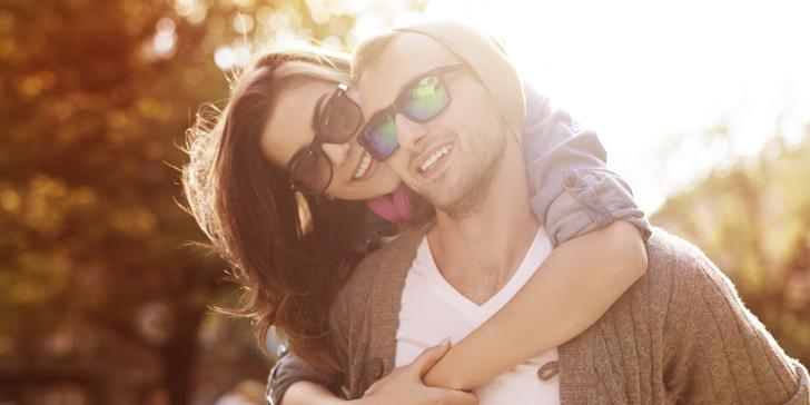 gratis online dating Bielefeld