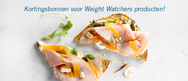 weightwatchers coupon