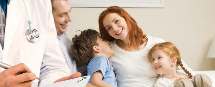 partena ziekenfonds hospitalia plus gratis advies op maat