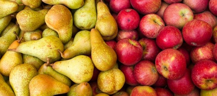 gratis fruit bij lidl