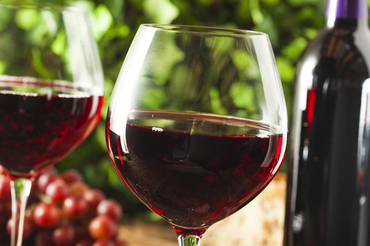 ontdekkingsfestival wijnen carrefour market