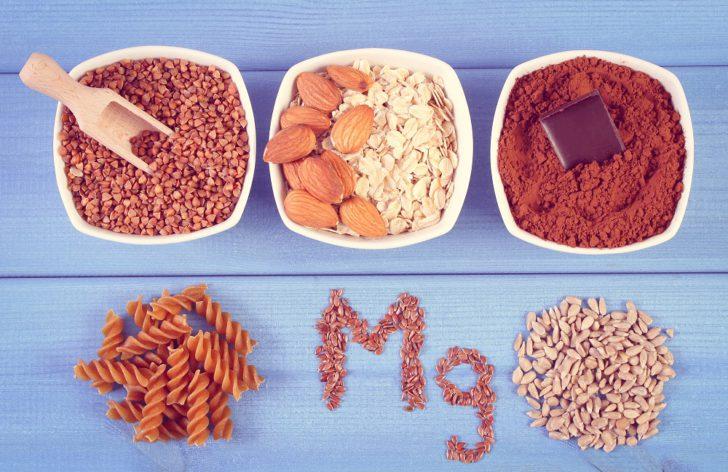 LucoVitaal Magnesium Forte 400mg Terugbetaald