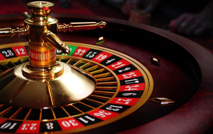 casino scratch mania
