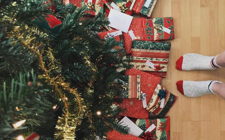 Hammertime VakantieVeilingen Gadget Sale Kerstcadeaus