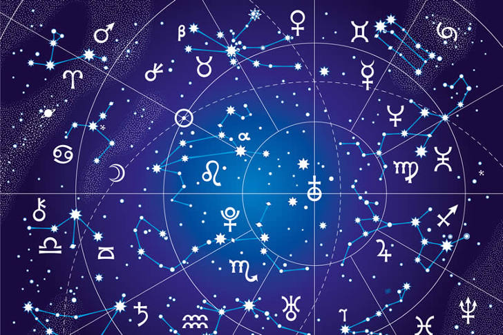 gratis horoscoop