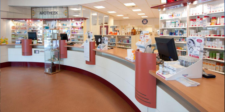 24 pharma online apotheek
