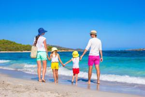 goedkope reizen vakanties