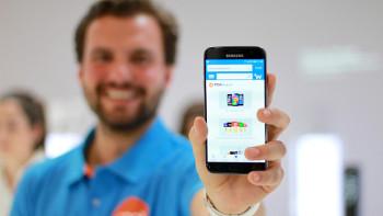 goedkope smartphone coolblue