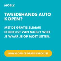 mobly gratis checklist