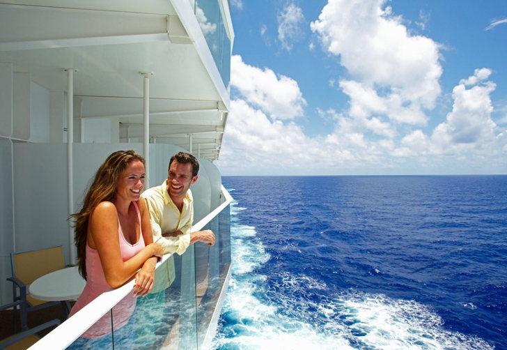 msc cruise kortingen