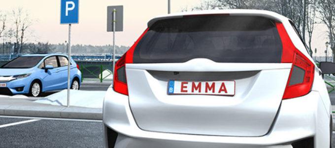 Beste Omnium autoverzekering nu 3 maanden gratis