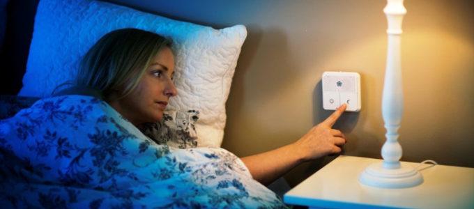 Verisure geeft je € 200 korting op alarmsysteem