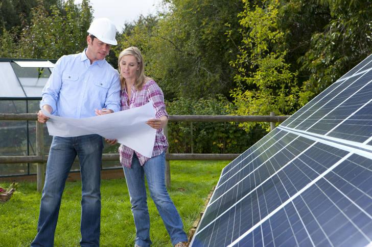 zonnepanelen laagste prijs