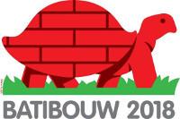 batibouw 2018 gratis tickets aqua service