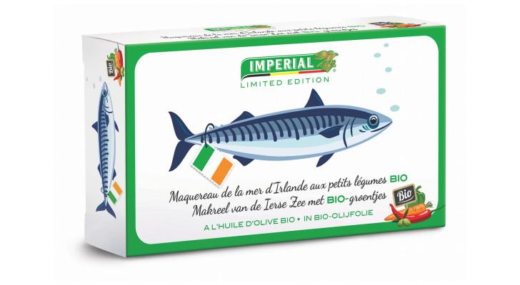 biomakreel imperial gratis