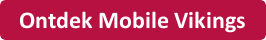 ontdek mobile vikings